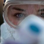 Tíz akciócsoportot hozott létre a kormány – percről percre a járványról
