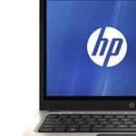 A HP is beszáll az ultrabook üzletbe - itt a Folio