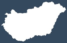 Egy remek böngészős játékban most megmutathatja, mennyire ismeri Magyarországot