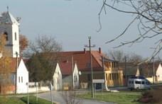 Súlyos testi sértés miatt elítélték az alsószentmártoni polgármestert