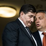 15 napon belül súlyos kérdésekre kell válaszolnia Orbán Viktornak