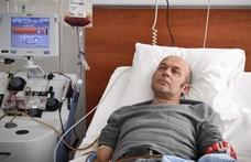 800 ezer magyar szenved napi szinten, de alig van hatásos terápia ezekre a betegségekre