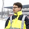 Székesfehérvár polgármestere meglátta, mivé lettek a közbeszerzések
