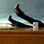 10 dolog, ami tuti minden tanárra igaz