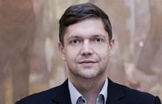 Az MSZP listavezetője nem megy Brüsszelbe