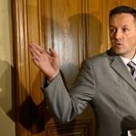 A Jobbik nem állít államfőjelöltet - a többiek meg alkalmatlanok