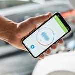 A Skoda okostelefonos alkalmazása hang alapján keresi az autó hibáit