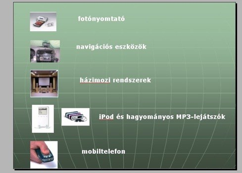 prezentacio3