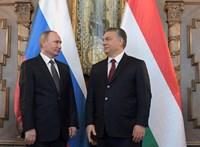 Rezsicsökkentés: az EU-ban Magyarországon volt a legolcsóbb a gáz, de az állam így is nyert rajta