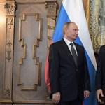 Populizmus: az EU keleti tagállamai jobban hasonlítanak Oroszországhoz, mint a Nyugathoz
