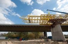 Kaposvár és Pécs is akarja magának az M9-es autópályát