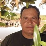 Nyíllal ölte meg az elszigetelt amazonasi törzs a tagjait tanulmányozó szakértőt