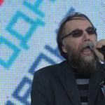 Egy futóbolond lett Putyin és a Jobbik ideológusa? – Alexandr Dugin és az Eurázsiai Birodalom