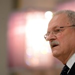Gasparovic: a Szlovák Köztársaság sikertörténet