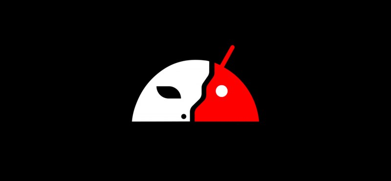 Ha androidos telefonja van, akkor ez sajnos önnek is beüthet