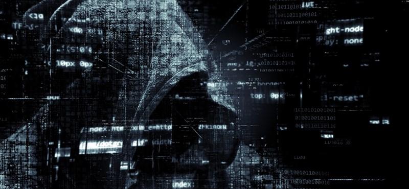Lekapcsolták az ukránok a hackert, aki 773 millió e-mail-címen akart túladni