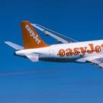 Az easyJet 14 új járattal bővíti útvonalhálózatát