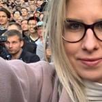 Eljárást indítanak Navalnij ügyvédje ellen