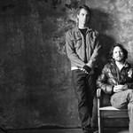 A Pearl Jam elhalasztja a turnéját a koronavírus miatt