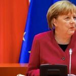 Az Egyesült Államok a dán hírszerzésen keresztül kémkedhetett európai politikusok után