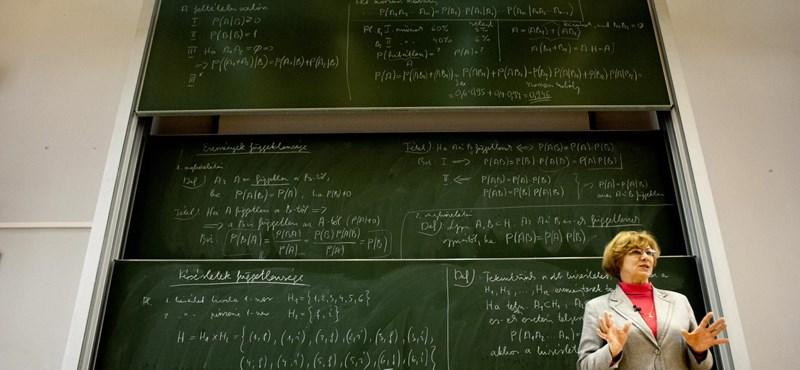 """Diploma nyelvvizsga nélkül: több tízezren csúszhatnak le az """"amnesztiáról"""""""