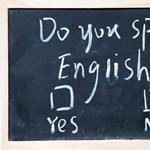 Így tanulhattok ingyen idegen nyelveket otthonról - az 5 legjobb oldal