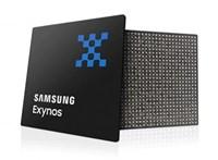 Nem is olyan gyenge: erre képes a Samsung olcsó telefonokba szánt új processzora
