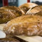 Fantázianeveken bukhat el a kenyérreform