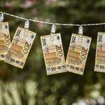Matolcsy, Polt, Pintér és Domokos is írásba adta: elkötelezettek a korrupció visszaszorításában