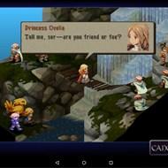 70%-os akció van most az egyik legjobb és legdrágább mobilos játékra