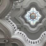 A magyar építészet remekműveivel büszkélkedünk Brüsszelben
