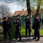Tehetetlen polgárőrök – Túrós András visszavonta interjúját