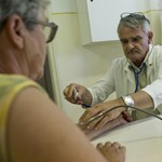 Jövő nyártól kellemetlen kérdéseket tehet fel a háziorvos