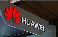 Elektromos autókat gyárthat a Huawei, még az idén jöhet az első modell