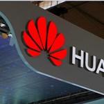 A PlayStation és az Xbox ellen: állítólag játékgépet ad ki a Huawei