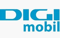 Elindította a Digi a mobilszolgáltatásait