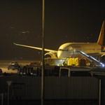 Beszippantotta egy repülő hajtóműve az Air India mérnökét