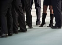 Vizsgálja az ombudsman a genderszak megszüntetését