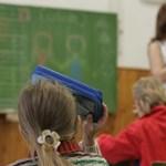 Mi a baj a tanárképzéssel? Kiderítette egy kutatás