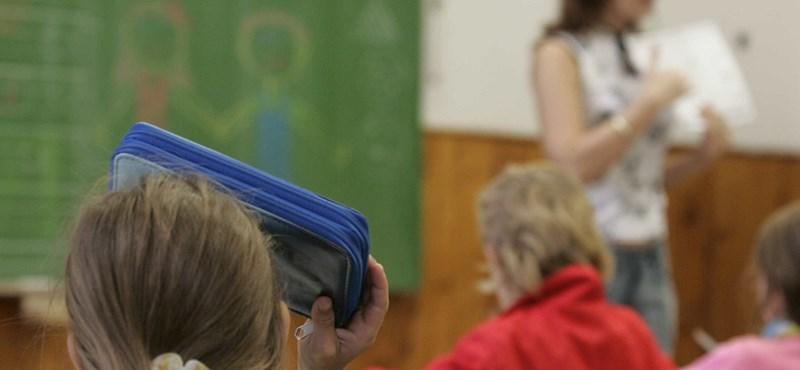 Itt a lista: ilyen közismereti tanárszakokra jelentkezhettek 2014-ben