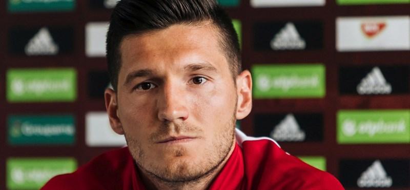 36 focistát, köztük Pintér Ádámot mentettek fel bundagyanú alól Spanyolországban