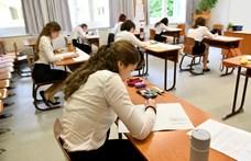 A matematika-írásbelikkel folytatódik az érettségi