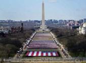 Járvány és zendülés árnyékában visszafogott elnöki beiktatás lesz Washingtonban