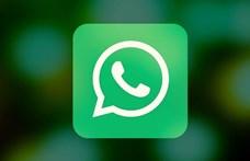 Több új funkciót kapott a WhatsApp, tényleg jönnek az animált matricák is