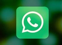 Az nem egészen úgy van: magyarázkodik a WhatsApp