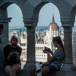 Ha a turizmusban vállalkozik, most 155 milliós keretre pályázhat