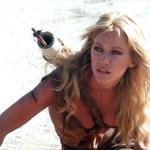 Mégsem halt meg a Bond-lányként ismert Tanya Roberts, az intenzíven kezelik