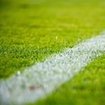 FIFA: 4100-nál is több átigazolás volt januárban