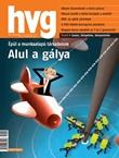 HVG 2014/49 hetilap
