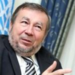 """Új rektori bizottság alakul a magyar """"diplomagyárak"""" ellen"""
